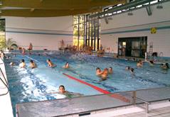 Trainingslager turnen deutschland sachsen anhalt altmarkt for Schwimmbad stendal
